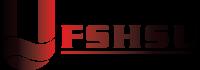Fshsu